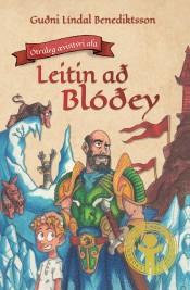 LeitinAdBlodey-175x267